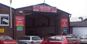 The Good Garage Scheme European Car Services