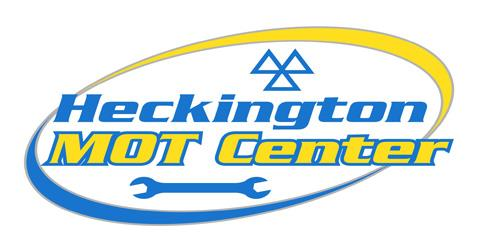 Heckington MOT Centre