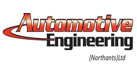 Automotive Engineering (Northants) Ltd